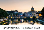 Rome  Italy   June 29  2019 ...