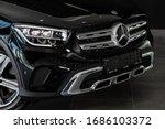 Mercedes Benz Glc Class   Close ...