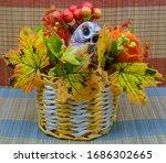 Beautiful Decorative Soap Owl...