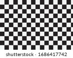 Chess Table And Vector ...