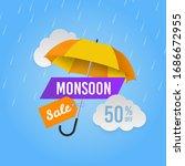 Monsoon Sale. Season...
