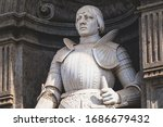 King Alfonso V Of Aragon ...