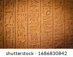 Ancient Egyptian Writing ...