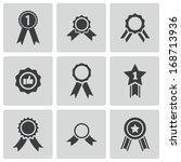 achievement,award,background,badge,banner,best,certificate,champion,design,element,emblem,first,gold,honor,icon