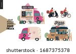 Food Trucks  Small Business...