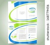resumen,acción,en blanco,libro,folleto,folleto,negocios,catálogo,color,portada,decoración,documento,editable,elemento,carpeta