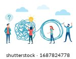 vector illustration... | Shutterstock .eps vector #1687824778