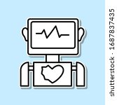medical robot artificial...