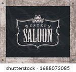 vector banner on the theme of...   Shutterstock .eps vector #1688073085
