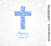 abstract,announcement,arrival,baby,background,baptisms,beautiful,birth,blue,born,card,cartoon,catholic,cheerful,christian