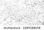 subtle halftone grunge urban... | Shutterstock .eps vector #1689288658