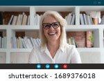 Headshot Portrait Screen...