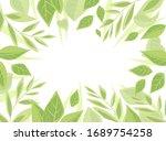 vector illustration background... | Shutterstock .eps vector #1689754258
