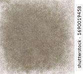 Old Parchment Paper Texture...