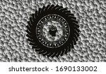 head with gears inside icon... | Shutterstock .eps vector #1690133002