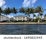 Delray Beach  Florida  ...
