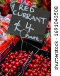 Red Currant For Sale. Local...