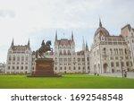 Budapest  Hungary   Nov 6  201...