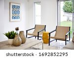 Interior Photography Detail Of...