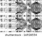 grunge | Shutterstock . vector #16928554