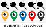 search icon in location set....