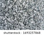 Concrete Mix Texture Wall....