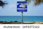 Phuket  Thailand   March 10 ...
