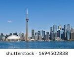 Toronto  On  Canada  June 8 ...