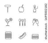 restaurant  food  drinks ...