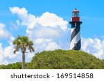 St. Augustine Lighthouse ...
