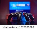 Game Controller  Videogame...