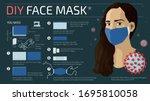 detailed flat vector...   Shutterstock .eps vector #1695810058