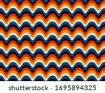 abstract . colorful background... | Shutterstock .eps vector #1695894325