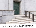 Ottawa   April 4  2020  Current ...