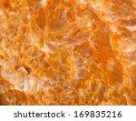 marble background | Shutterstock . vector #169835216