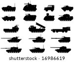 armor,army,attack,battle,battlefield,camouflage,commando,defense,diesel,draw,drive,fast,field,green,illustration