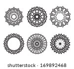 set of knot symbols  geometric...