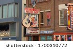 Ernest Tubb Record Shop In...