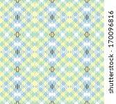 ornamental seamless pattern...   Shutterstock .eps vector #170096816