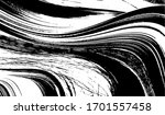 Vector Brush Sroke Texture....