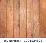 light wooden surface timber...   Shutterstock . vector #1701624928