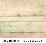 light wooden surface timber...   Shutterstock . vector #1701662935
