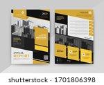 business abstract vector... | Shutterstock .eps vector #1701806398