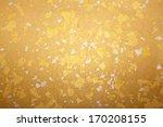 japanese paper | Shutterstock . vector #170208155