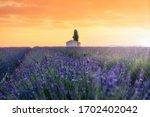 France  Provence Alps Cote D...