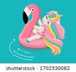 vector illustration of the... | Shutterstock .eps vector #1702530082