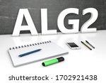 alg2   arbeitslosengeld 2  ...   Shutterstock . vector #1702921438