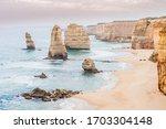 Travel Victoria  Australia ...