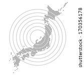 Japan Map Japan Map