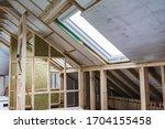 Loft Conversion  Unfinished...